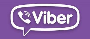 دانلود برنامه اندروید ارسال پیام و مکالمه رایگان Viber v4.2.0.1733