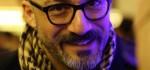 سری هفتم گلچین عکس های بازیگران در جشنواره فیلم فجر بهمن ۹۲
