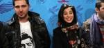 سری دوم گلچین عکس های بازیگران در جشنواره فیلم فجر بهمن ۹۲