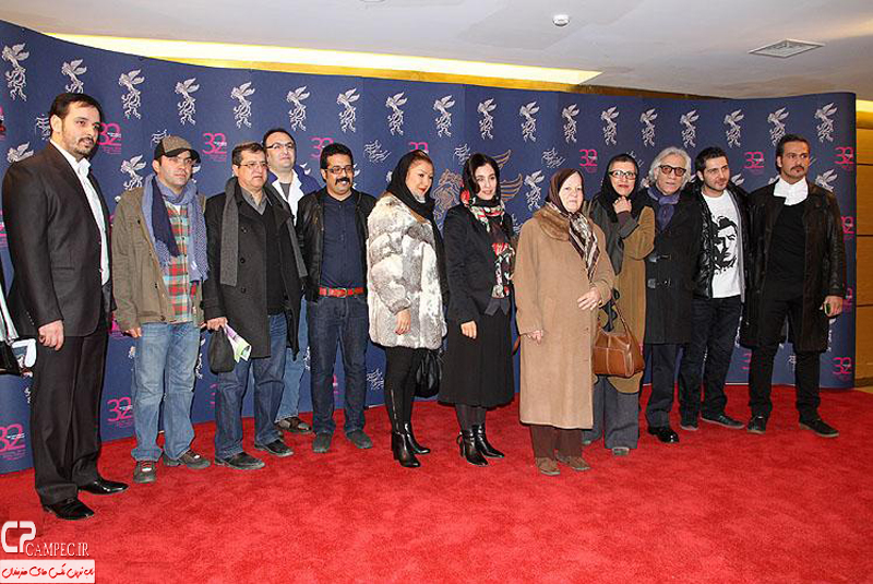 جشنواره فجر 92, جشنواره فیلم فجر 92,عکس های بازیگران ,عکس های بازیگران زن ,عکس های بازیگران مرد