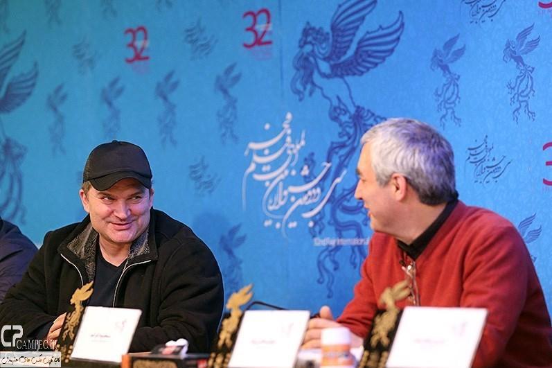 حواشی جشنواره فجر 92, جشنواره فیلم فجر 92,عکس های بازیگران ,عکس های بازیگران زن