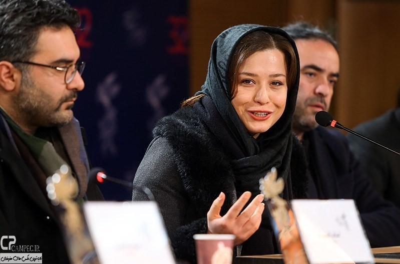 حواشی جشنواره فجر 92, جشنواره فیلم فجر 92,عکس های بازیگران ,مدل لباس بازیگران زن