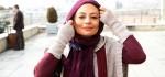 سری پنجم گلچین عکس های بازیگران در جشنواره فیلم فجر بهمن ۹۲