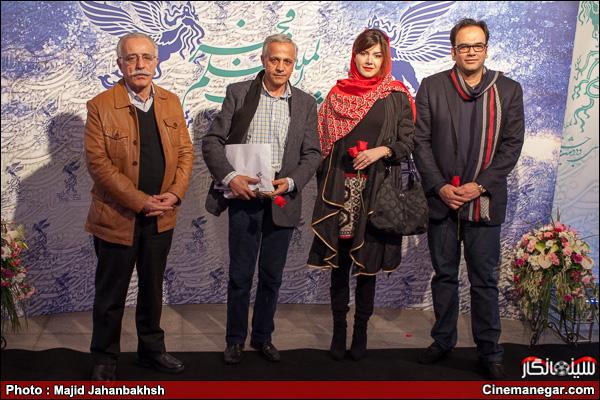 عکس های بازیگران در جشنواره فیلم فجر 92,جشنواره فیلم فجر 92, عکس های بازیگران, عکس های افتتاحیه فیلم فجر 92