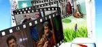ساعت پخش سریال های عید نوروز ۹۳