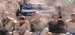 بیانیه گروهک تروریستی جیش العدل در مورد سربازان ایرانی