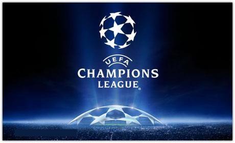 نتیجه قرعه کشی لیگ قرمانان 2014,نتیجه قرعه کشی یک چهارم لیگ قهرمانان 2014, مرحله 1/4 نهایی لیگ قهرمانان اروپا, قرعه کشی مرحله یک چهارم نهایی لیگ قهرمانان اروپا, لیگ قهرمانان اروپا, مراسم قرعه کشی مرحله یک چهارم نهایی لیگ قهرمانان اروپا, مراسم قرعه کشی مرحله 1/4 نهایی لیگ قهرمانان