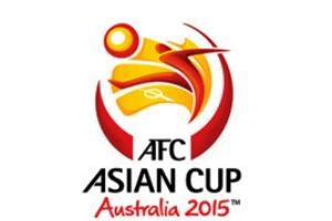 نتیجه قرعه کشی جام ملت های اسیا 2015, جام ملت های اسیا 2015