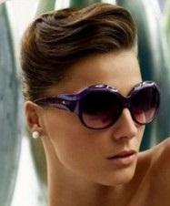 مدل عینک آفتابی دخترانه , مدل عینک آفتابی دخترانه 2014,عینک, عینک آفتابی زنانه,عینک آفتابی, عینک آفتابی