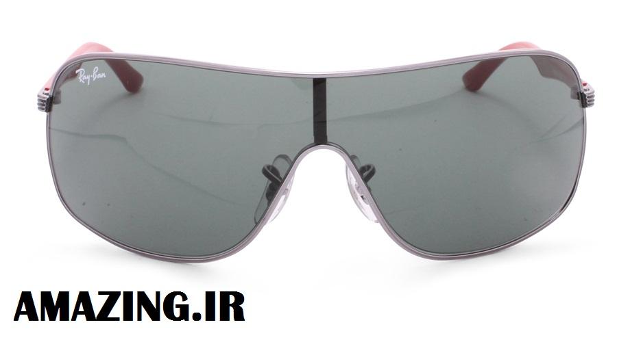 مدل عینک آفتابی, مدل عینک آفتابی 2014, عینک آفتابی زنانه 2014, عینک آفتابی 93
