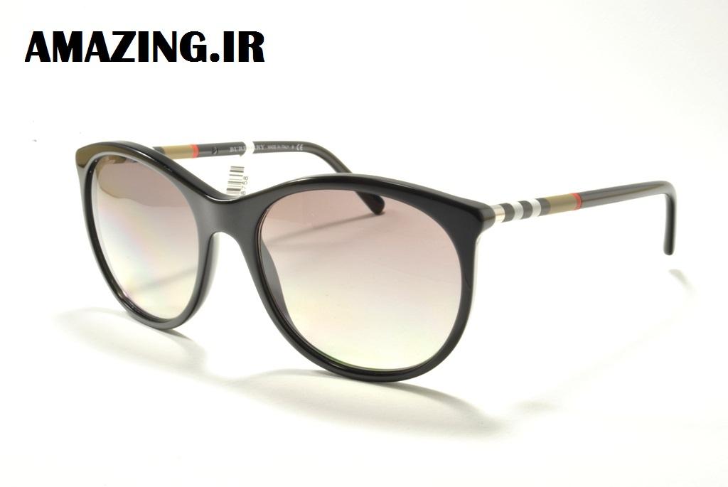 عینک آفتابی مردانه, مدل عینک آفتابی دخترانه , مدل عینک آفتابی دخترانه 2014,عینک, عینک آفتابی زنانه