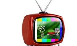 شبکه 4, نوروز 93, فیلم های شبکه 4 در نوروز 93, برنامه های تلویزیون در نوروز, فیلم های سینمایی تلویزیون, فیلم های تی وی در نوروز