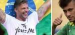 لینک دانلود فیلم مراسم افتتاحیه جام جهانی ۲۰۱۴ برزیل + عکس ها