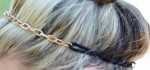 سری سوم آموزش تصویری مدل بافت مو جدید ۲۰۱۴ – ۹۳