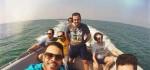 سلفی بازیگران عکس های داغ از اینستاگرام بازیگران ایرانی
