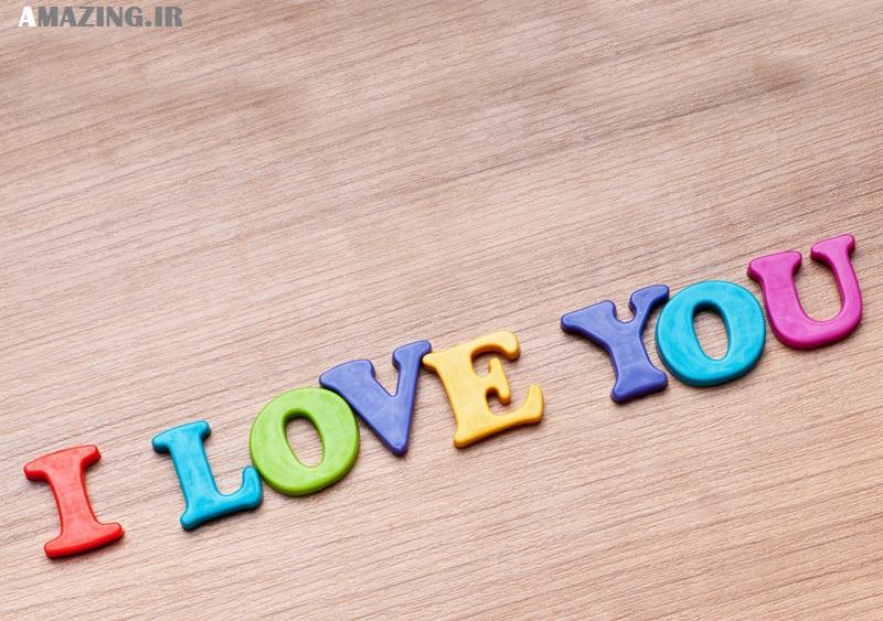 عکس عاشقانه love,عکس عاشقانه جدید,عکس love, عکس لاو