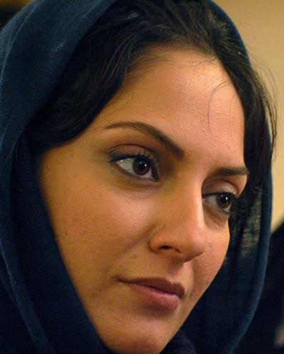 مهناز افشار , محمد امین رامین , ازدواج مهناز افشار