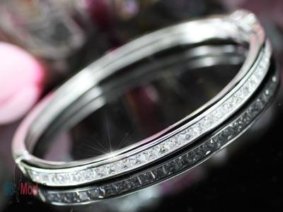 مدل دستبند مجلسی ,مدل دستبند دخترانه 2014, مدل دستبند 93