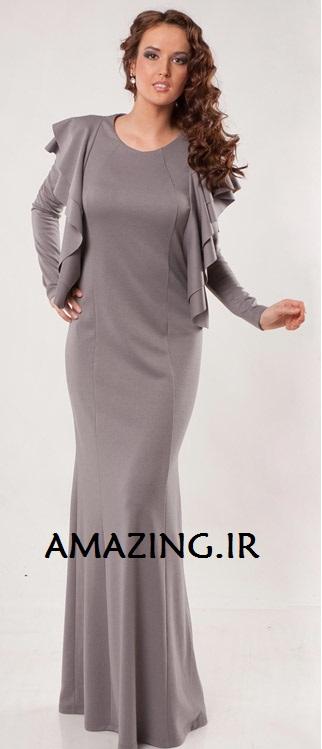 باس مجلسی زنانه , دانلود مدل لباس مجلسی