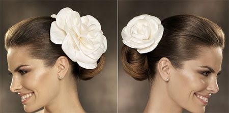 مدل عروس 2014,مدل گل سر مجلسی, عکس گل سر, جدیدترین مدل گل سر عروس,مدل گل سر, جدیدترین مدل گل سر