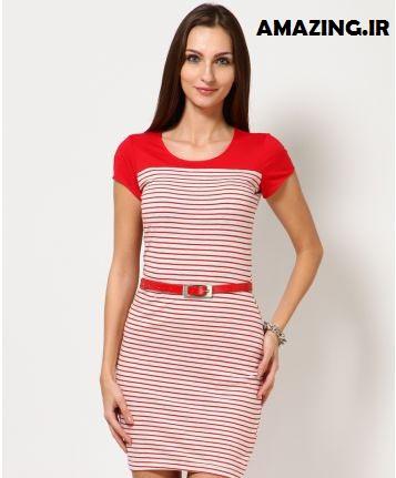 مدل لباس مجلسی , پیراهن مجلسی , لباس مجلسی 2014 ,لباس مجلسی کوتاه , لباس مجلسی, مدل لباس مجلسی دخترانه