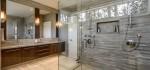 سری دوم مدل دکوراسیون حمام و دستشویی ۲۰۱۴ – ۹۳