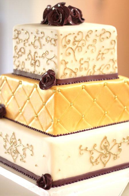مدل کیک,مدل کیک عروسی,مدل کیک عروسی 2014, کیک عروسی