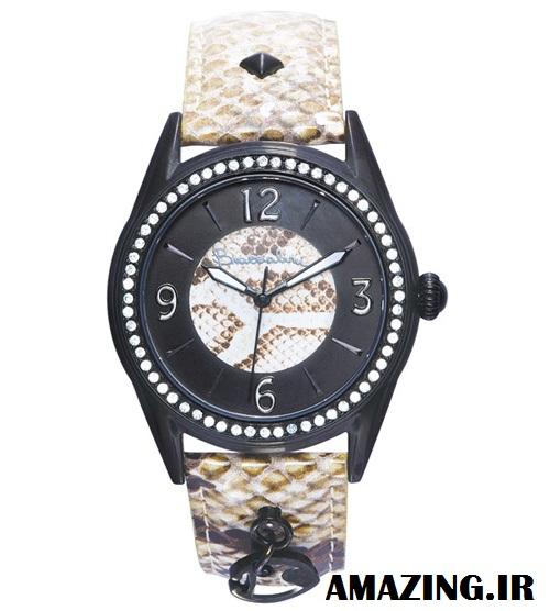 مدل ساعت دخترانه ,مدل ساعت جدید ,مدل ساعت فشن ,مدل ساعت اسپرت