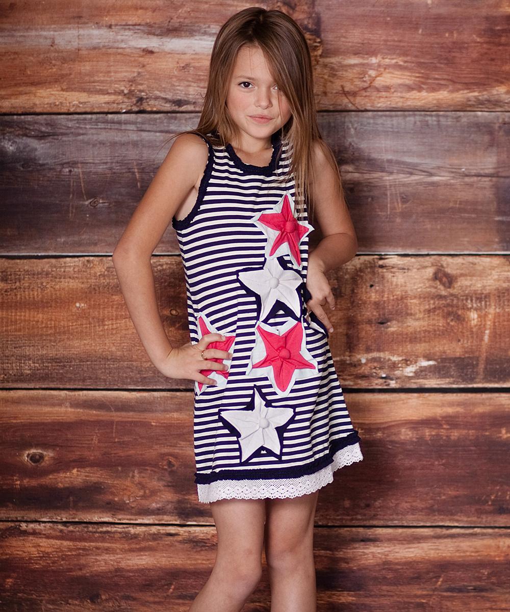 الگو لباس مجلسی ,الگو لباس بچه گانه , الگو لباس مجلسی 2014 ,مدل لباس مجلسی مخصوص دختران نوجوان ,مدل لباس مجلسی 93