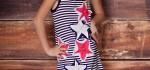 سری دوم مدل لباس مجلسی دخترانه خردسال ۲۰۱۴ – ۹۳