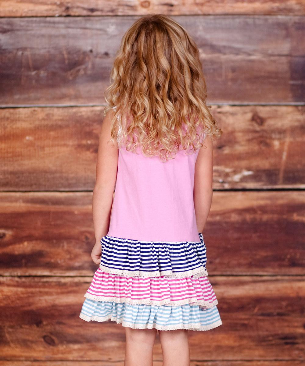 لباس مجلسی کوتاه,مدل لباس مجلسی ,مدل لباس مجلسی کودک ,مدل لباس مجلسی برای دختر بچه ها
