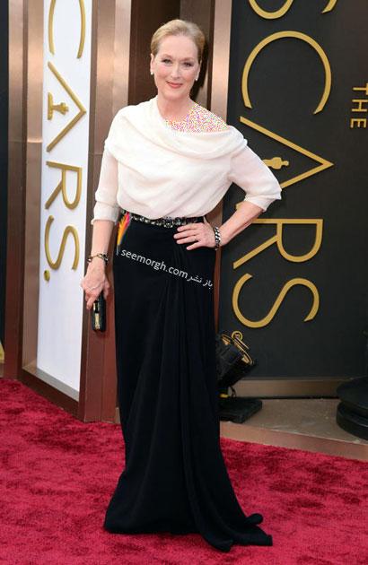 مدل لباس مجلسی,مدل لباس اسکار,مدل لباس 2014,مدل لباس مراسم اسکار,مدل لباس مجلسی بازیگران زن هالیوود,مدل لباس مجلسی 2014