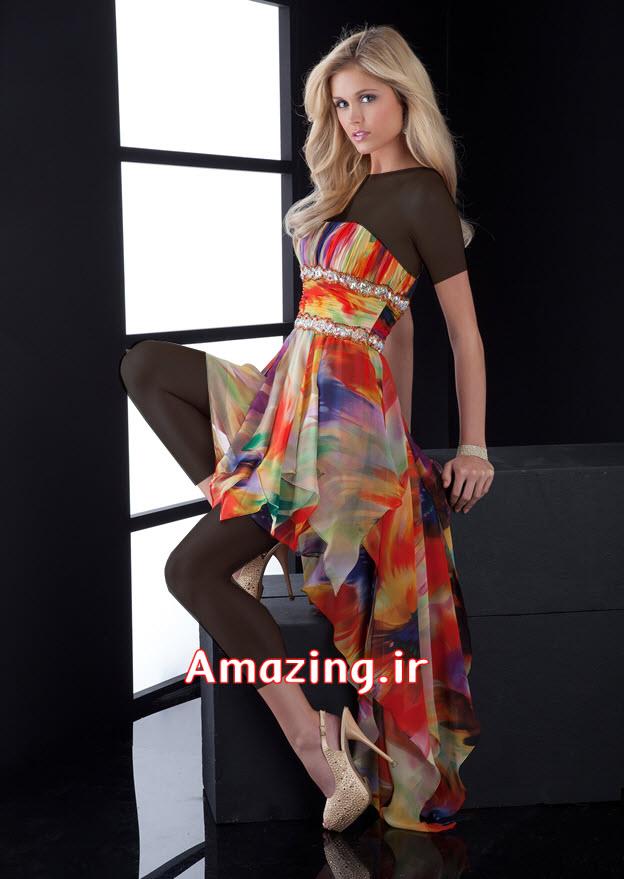 لباس مجلسی بلند, مدل لباس مجلسی 2014 , مدل لباس مجلسی 93