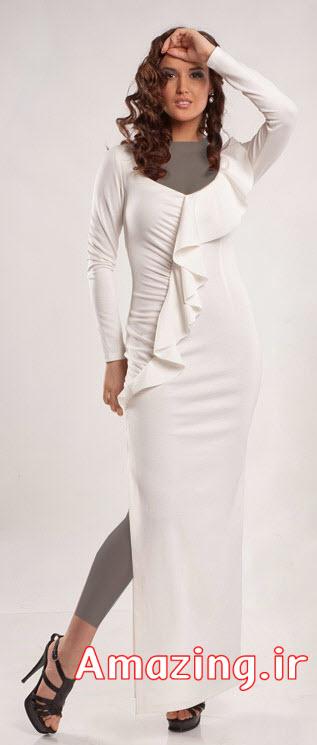 مدل لباس مجلسی ,لباس مجلسی اروپایی , لباس مجلسی کوتاه  ,لباس مجلسی بلند