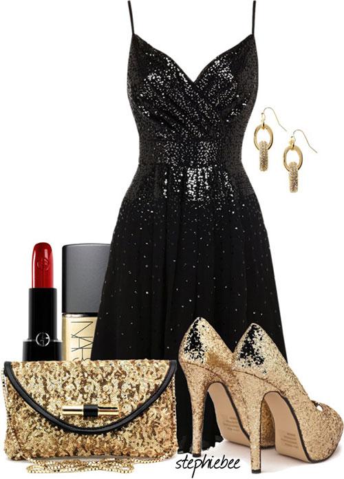 مدل لباس مجلسی , ست لباس مجلسی, ست لباس 2014 ,مدل لباس مجلسی 2014
