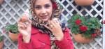 عکس های جدید شبنم قلی خانی در نوروز ۹۳