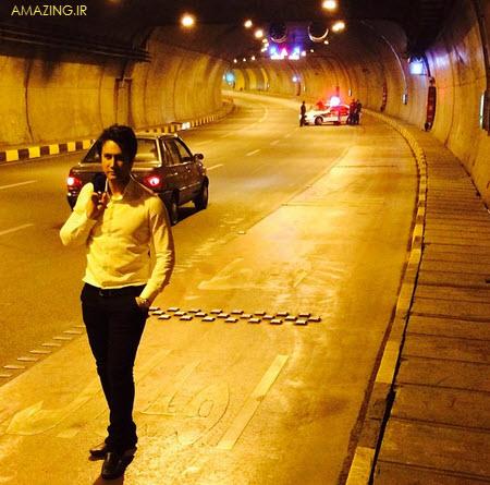 Shahrokh-Amazing-ir (2)