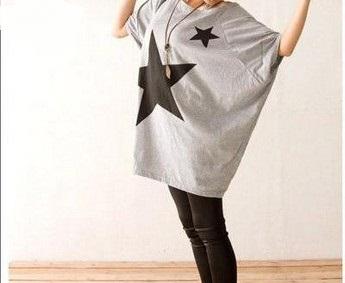 مدل تیشرت دخترانه 2014 , فروش تیشرت دخترانه,مدل های جدید تیشرت دخترانه,تیشرت فشن