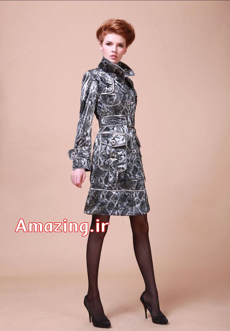 کس از مانتوها , مانتو کره ای دخترانه , مدل جدید مانتو, مدل مانتو مجلسی