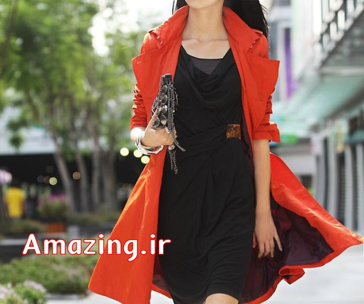 coat-Model-Amazing-ir (15)