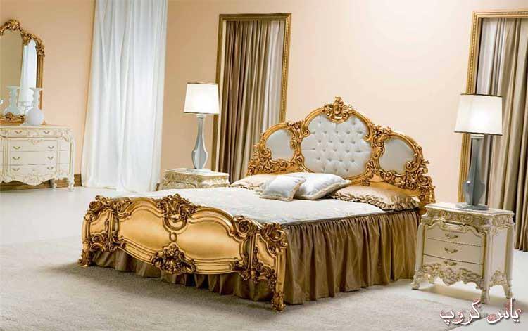 مدل دکوراسیون 2014,مدل دکوراسیون 93,مدل دکوراسیون اتاق خواب,دکوراسیون اتاق خواب اروپایی,دکوراسیون اتاق خواب جدید,مدل تختخواب 2014