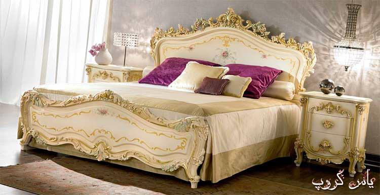 مدل دکوراسیون,مدل دکوراسیون اتاق خواب,مدل دکوراسیون 2014,مدل دکوراسیون 93,مدل دکوراسیون اتاق خواب