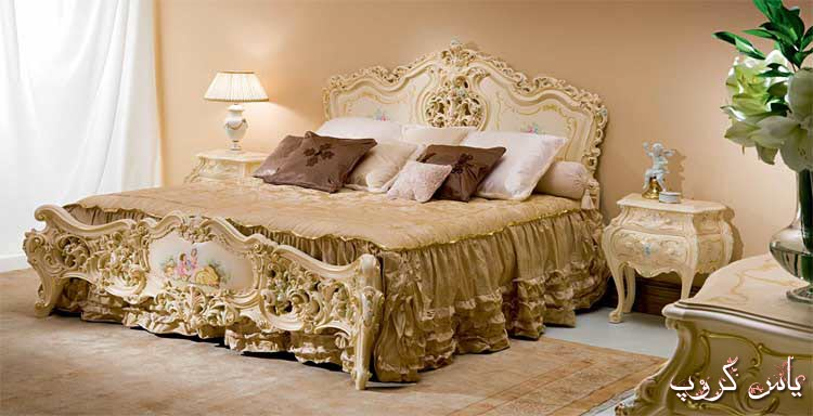 دکوراسیون اتاق خواب اروپایی,دکوراسیون اتاق خواب جدید,مدل تختخواب 2014,دیزاین اتاق خواب, اتاق خواب عروس و داماد