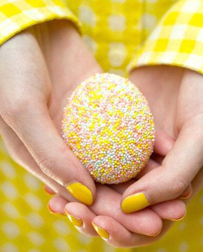 مدل جدید تخم مرغ ,تزیین تخم مرغ , مدل رنگ کردن تخم مرغ,تخم مرغ هفت سین,آموزش سفره هفت سین, هفت سین نوروز 93, نوروز 93, تخم مرغ رنگی