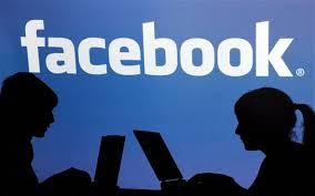 فیسبوک , رفع فیلتر شدن فیسبوک , اخبار رفع فیلتر شدن فیسبوک ,استان های رفع فیلتر فیسبوک,همدان, کرمان