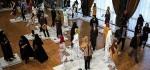 گزارشی از سومین جشنواره مد و لباس وزارت فرهنگ و ارشاد اسلامی