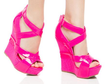 مدل کفش , کفش مجلسی, کفش پاشنه بلند,مدل کفش پاشنه بلند مجلسی, مدل کفش مجلسی پاشنه بلند, کفش پاشنه بلند دخترانه, کفش پاشنه بلند مجلسی 2014,کفش پاشنه بلند مجلسی 93