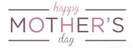 اس ام اس روز مادر , متن روز زن , متن تبریک روز مادر , تبریک روز زن