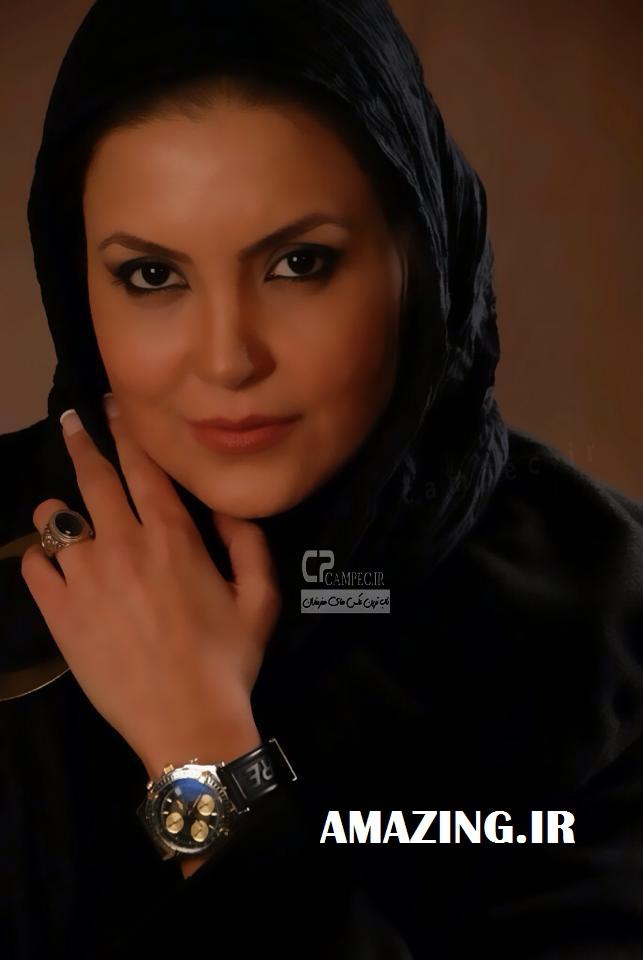 سامیه لک ,عکس سامیه لک ,بیوگرافی سامیه لک ,زندگینامه سامیه لک ,عکس جدید سامیه لک