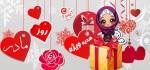 بهترین هدیه برای روز مادر سال ۹۳ | خرید اینترنتی ارزان